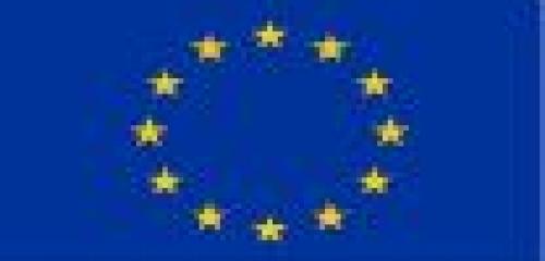 EU projekt