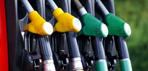 Ispitivanja učinkovitosti sustava za povrat benzinskih para